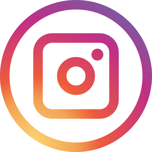 instagramLogoCUSTOMWHITE1.png(Orig:512x512)